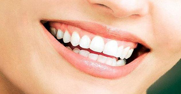 10 Cara Merawat Gigi Agar Putih dan Wangi dengan Alami Serta Mudah ... a6f43fe5d4