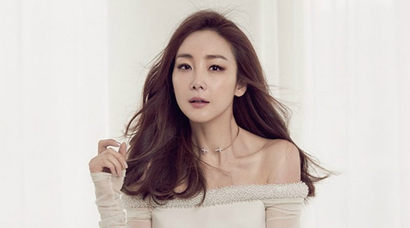 Hamil Anak Pertama  Choi Ji Woo Ungkap Rasa Terima Kasih - Indahhikma hamil,anak,pertama,choi,ungkap,rasa,terima,kasih