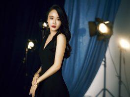 Hwang Woo Seul Hye femaleonklik