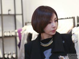 hwangshin- femaleonklik