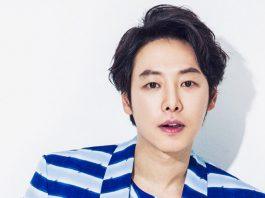 Kim Dong-wook Femaleonklik