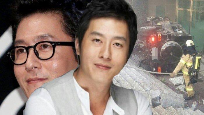 Kim Joo Hyuk Femaleonklik
