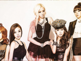 Ladies Code Femaleonklik