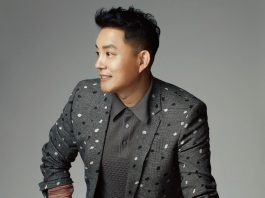 Lee Beom-soo Femaleonklik