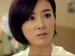 Oh Yeon-soo Femaleonklik