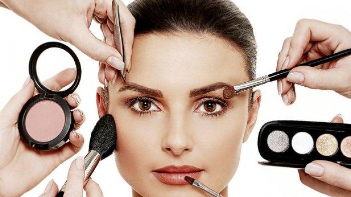 make up femaleonklik