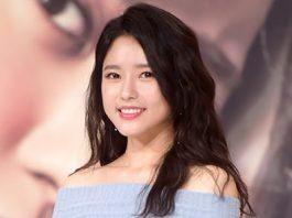 Oh Ji-eun Femaleonklik