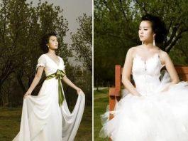 Lee Eun Sung Femaleonklik